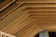 Govanhill pitched insulation quotes